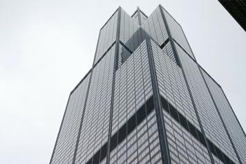 willis_tower.jpg