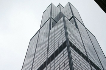 willis_tower.jpg