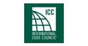 ICC_1.jpg