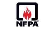 NFPA_1.jpg