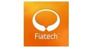 fiatech_1.jpg