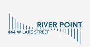 river_point_1.jpg
