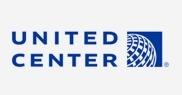 united_center_1.jpg