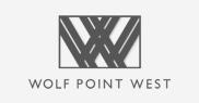 wolf_point_1.jpg