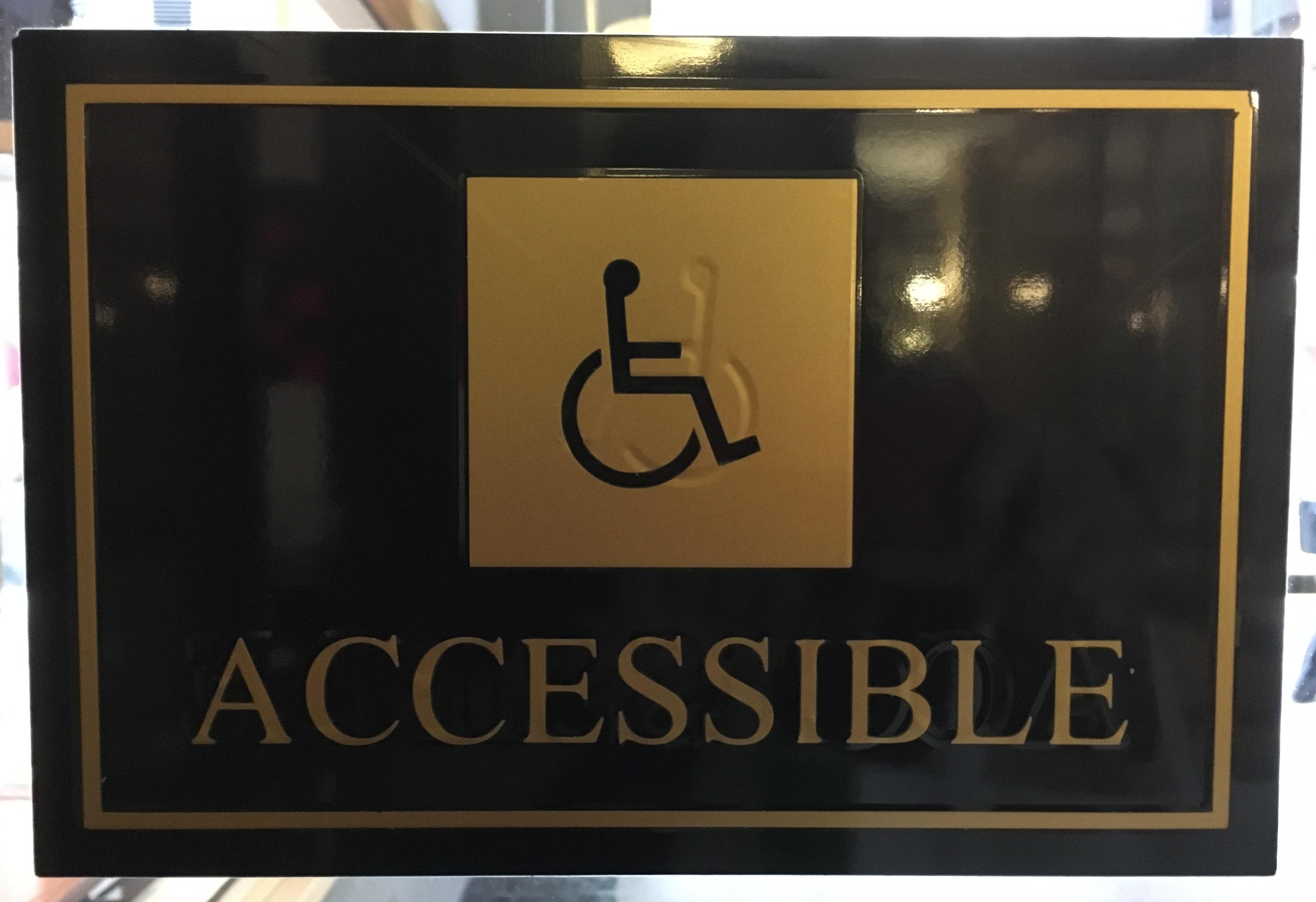 Accessible_door_sign-2.jpg