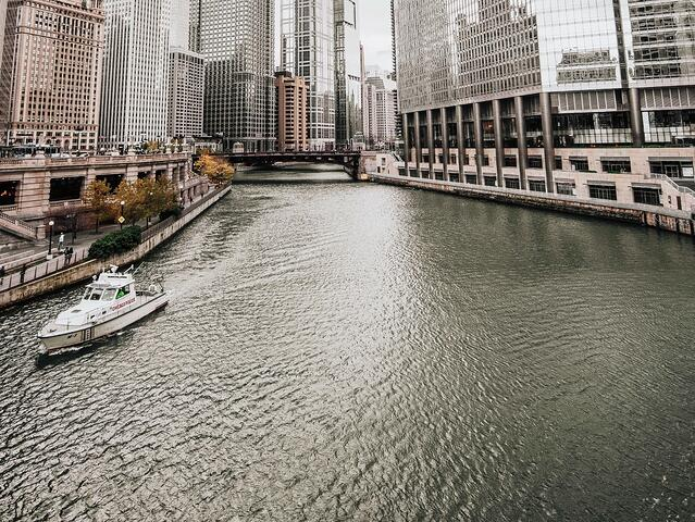 Chicago-River-With-Riverwalk-046002-edited-117459-edited.jpg