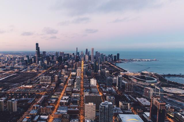 Chicago-skyline-at-dusk-with-street-lights.jpg