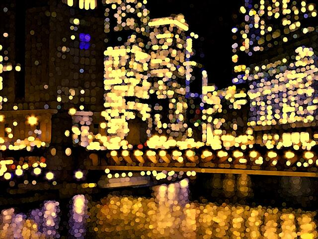 Chicago_ night_lights_ and_river-reflections .jpeg