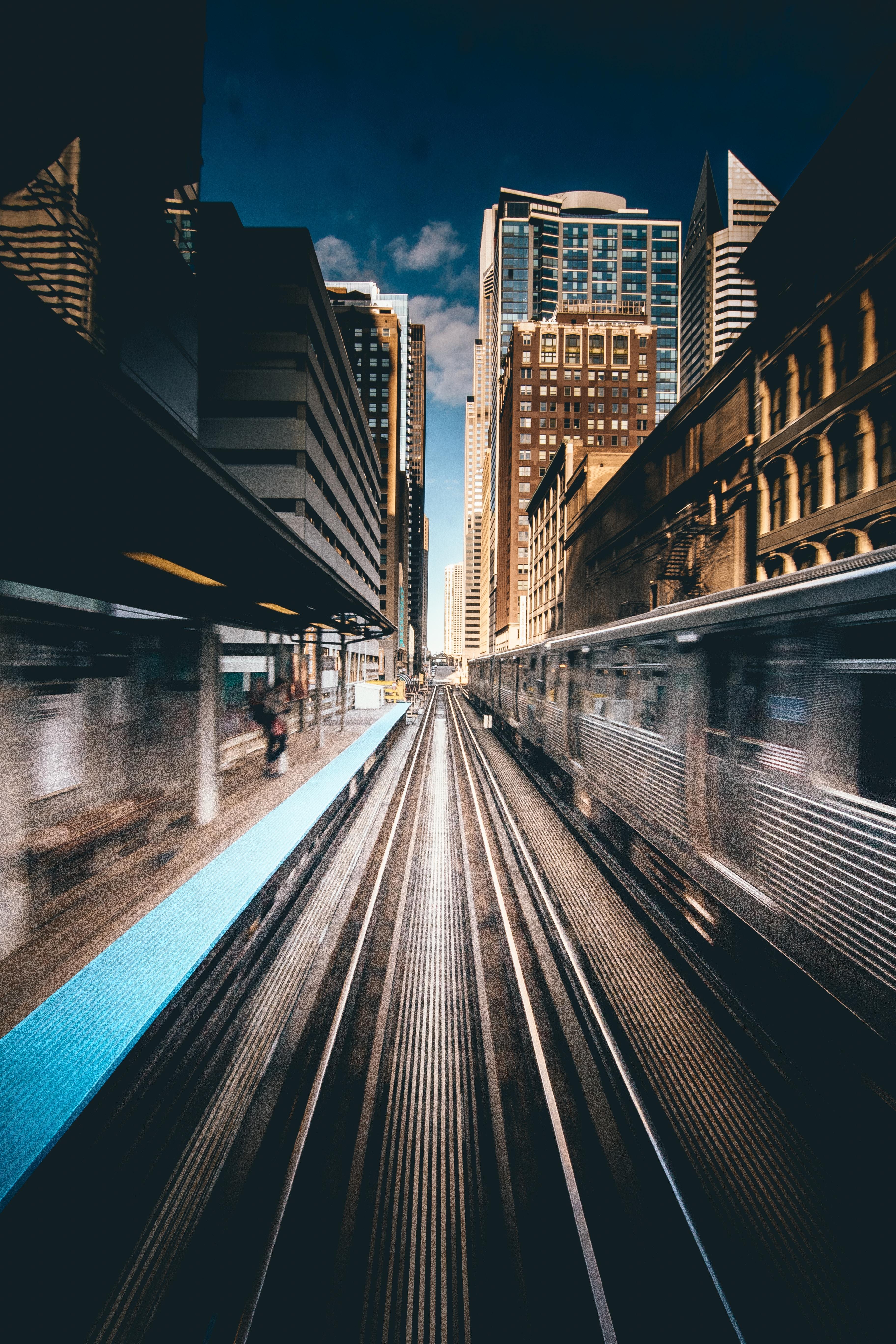 Chicago_CTA-train -and_tracks_sawyer-bengtson.jpg