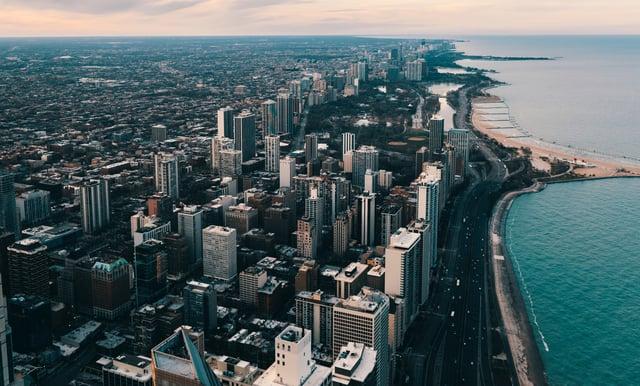 Chicago_skyline_looking_north_2.jpg