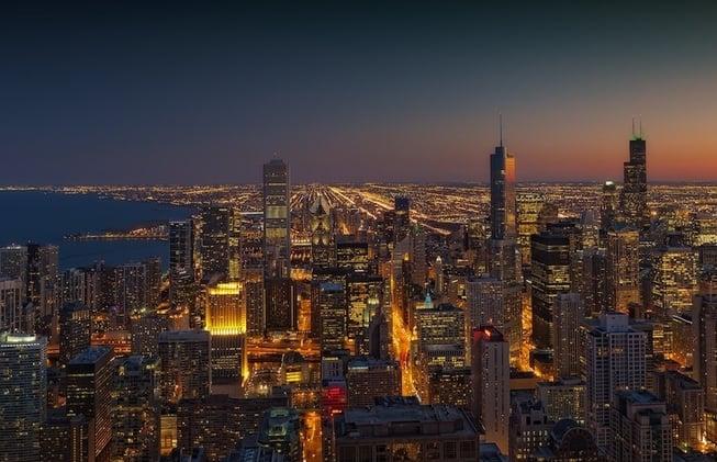 Chicago_skyline_night_2.jpg