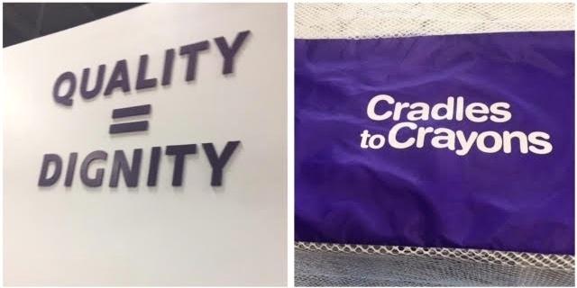 Cradles to Crayons.jpg