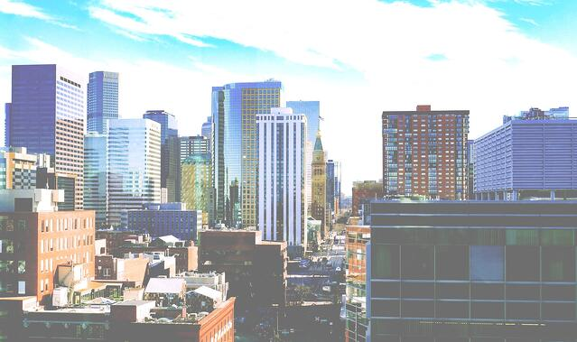Denver-skyline-in-vivid-color.jpg