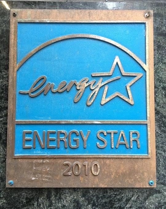 Energy-Star_Plaque.jpg