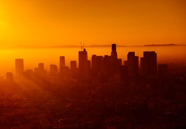 Los-Angeles_downtown_sunset_josh-rose.jpg