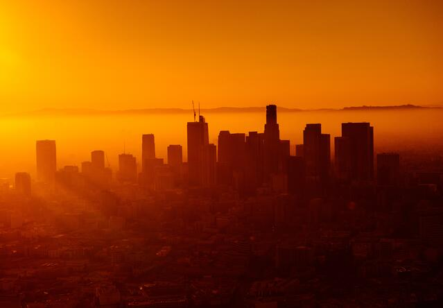 Los-Angeles_downtown_sunset_josh-rose.jpg