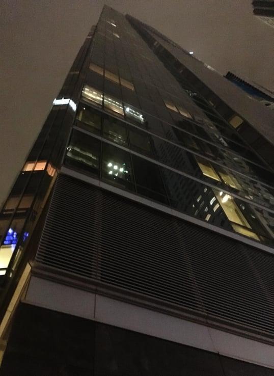 Millenium_Tower.jpg
