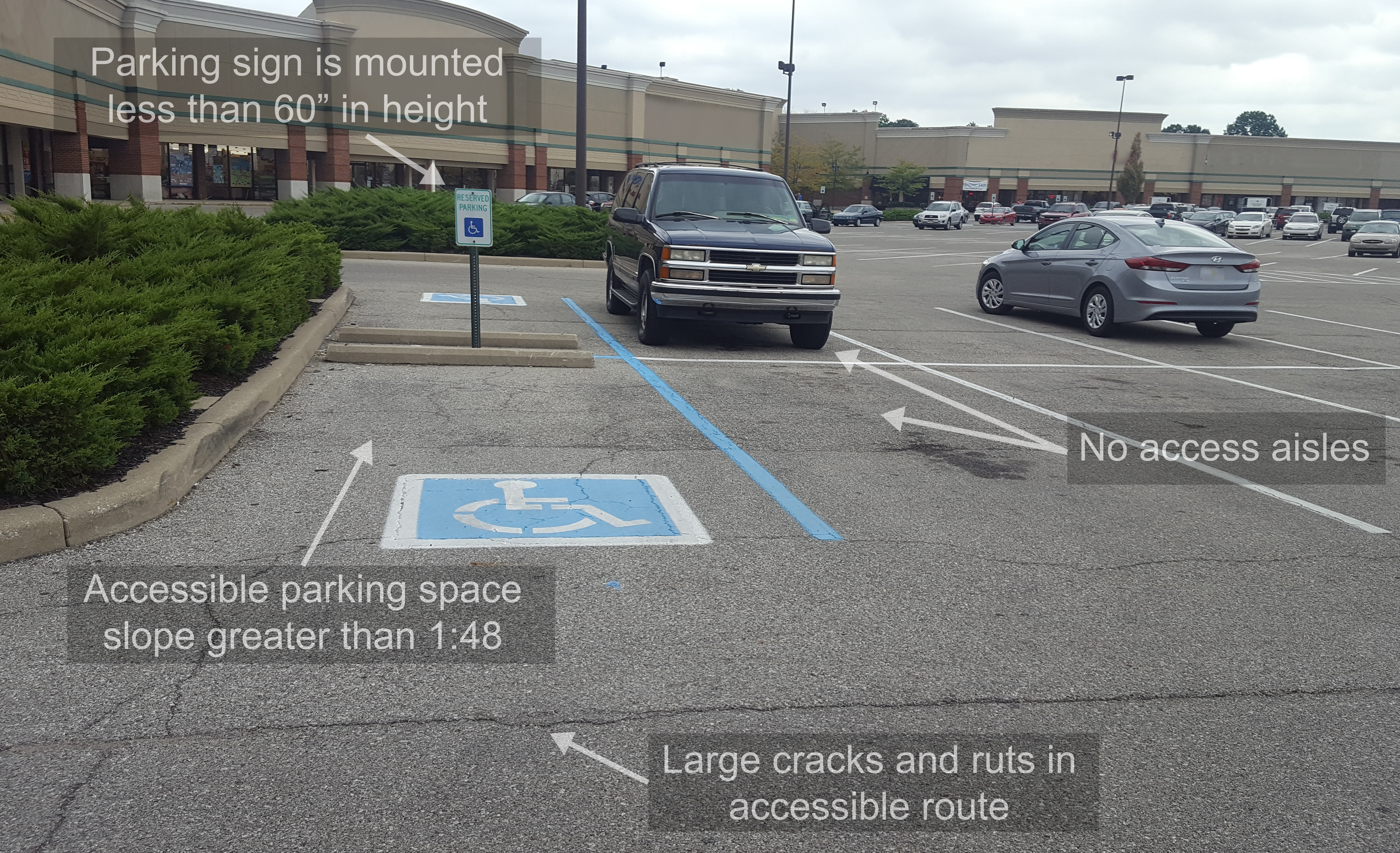 Parking-lot_with_accessible_space_after.jpg