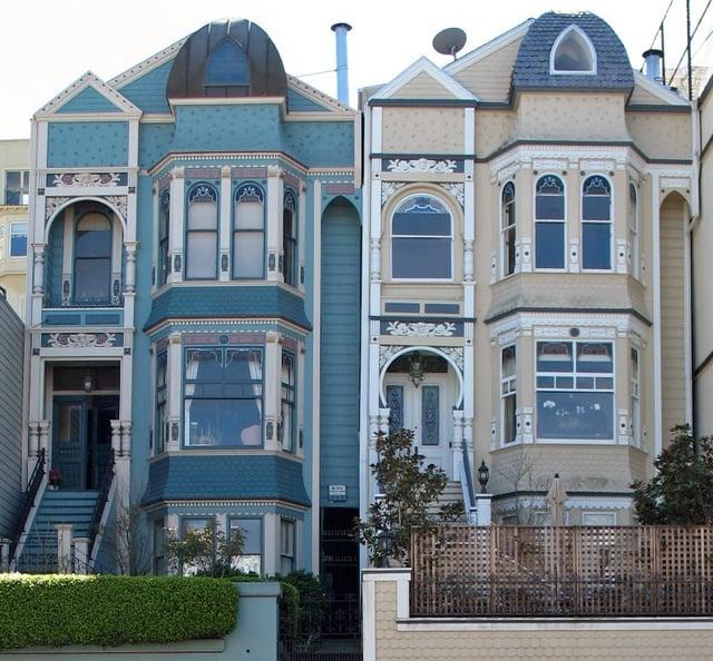 Sam-Francisco_Albert-Wilford-Houses.jpg