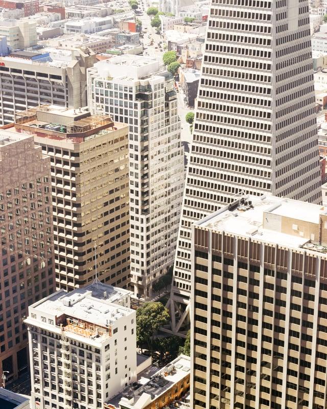 San-Francisco_downtown_by_Sasha-Zvereva.jpg