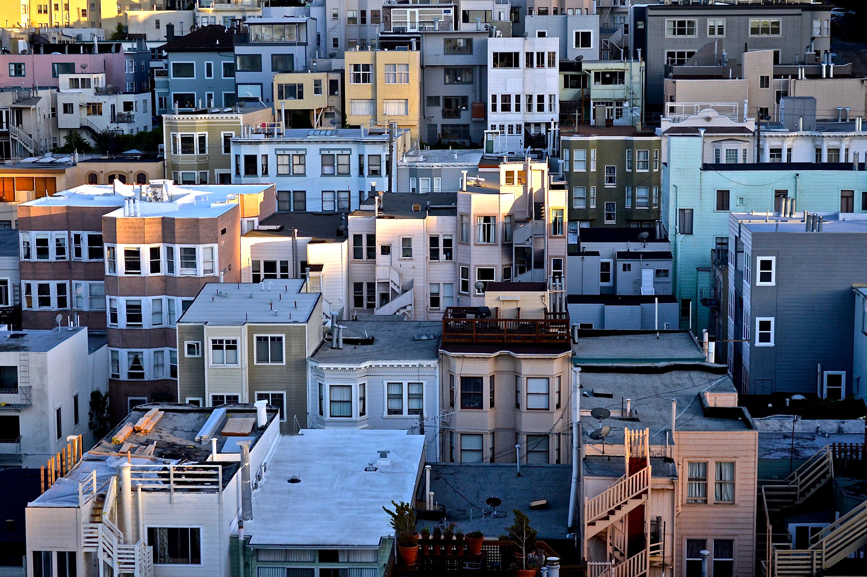 San-Francisco_houses_kimson-doan.jpg