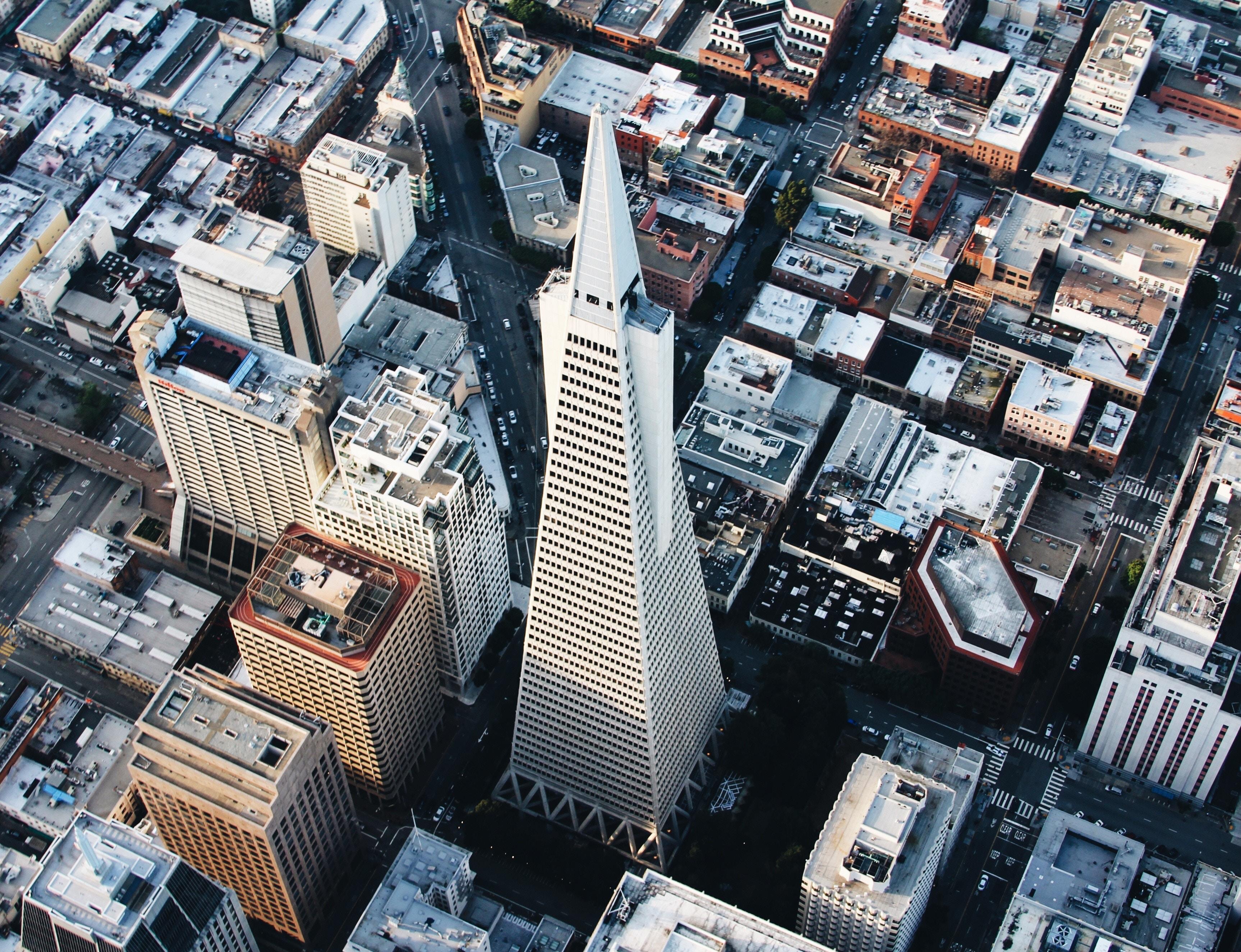 Transamerica-building_aerial_by-chris-leipelt.jpg