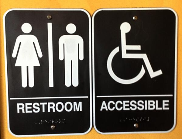 yellow_and_black_accessible_bathroom_sign