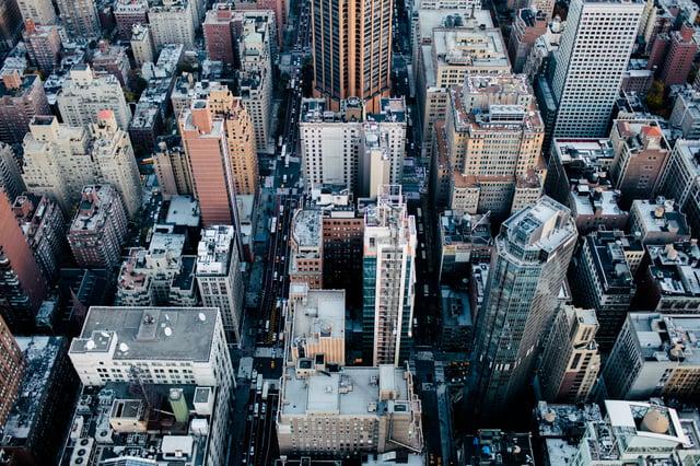 aerial_of_city_by_freddy-marschall.jpg