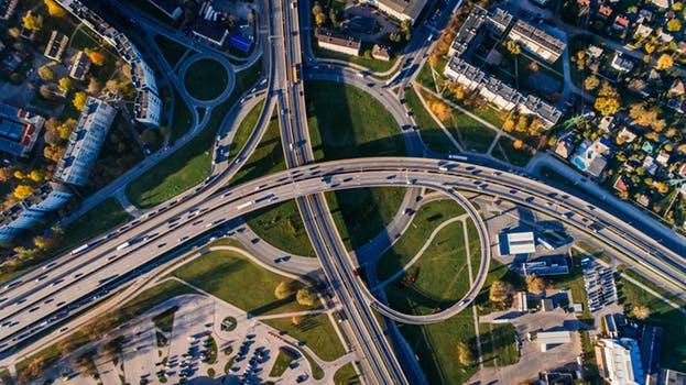 aerial_of_highways.jpg