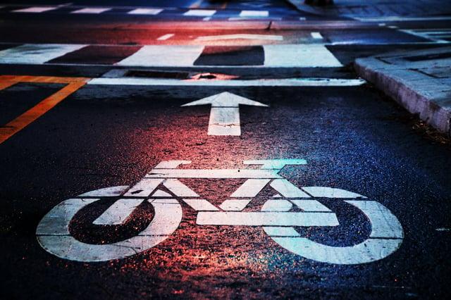 bike-lane-red-and-blue.jpg