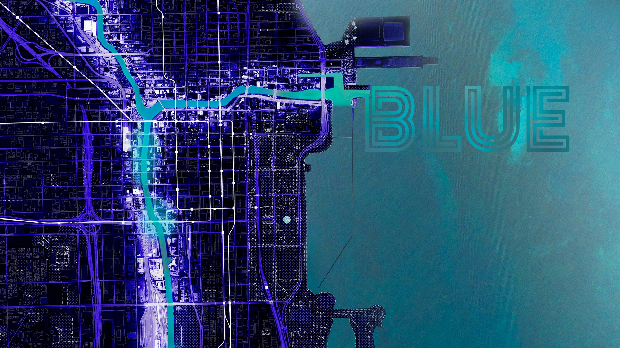 blue-by-swa.jpg