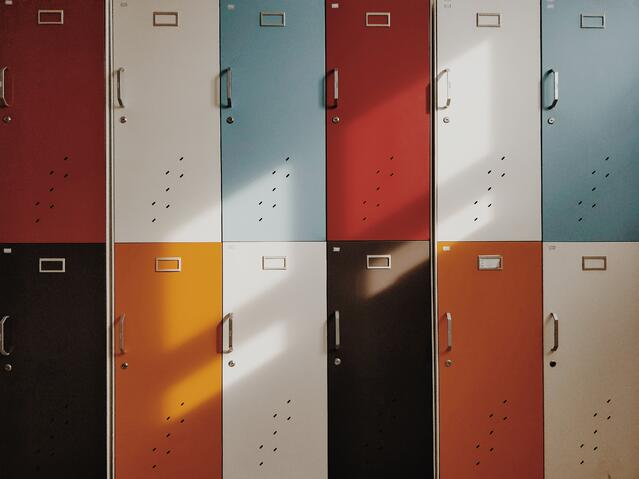 colorful-locker-fronts.jpg