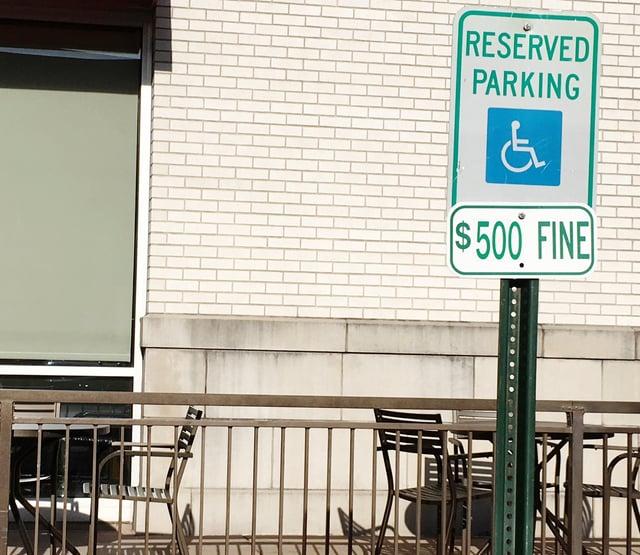 disabledparkingspot.jpg