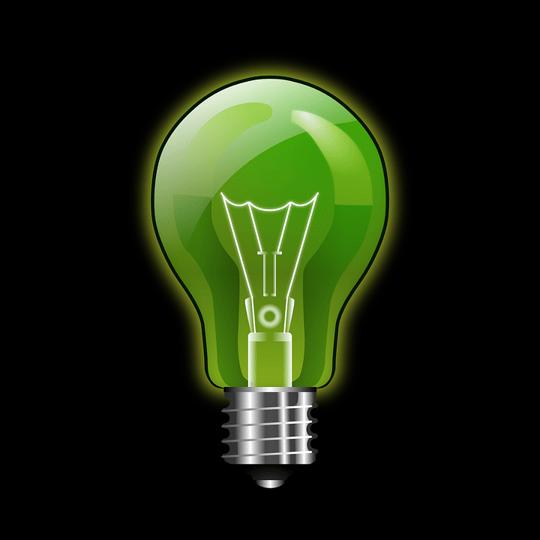 green_lightbulb.png