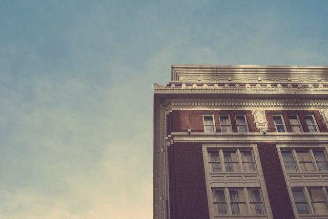 City Of Denver Building Permit Review