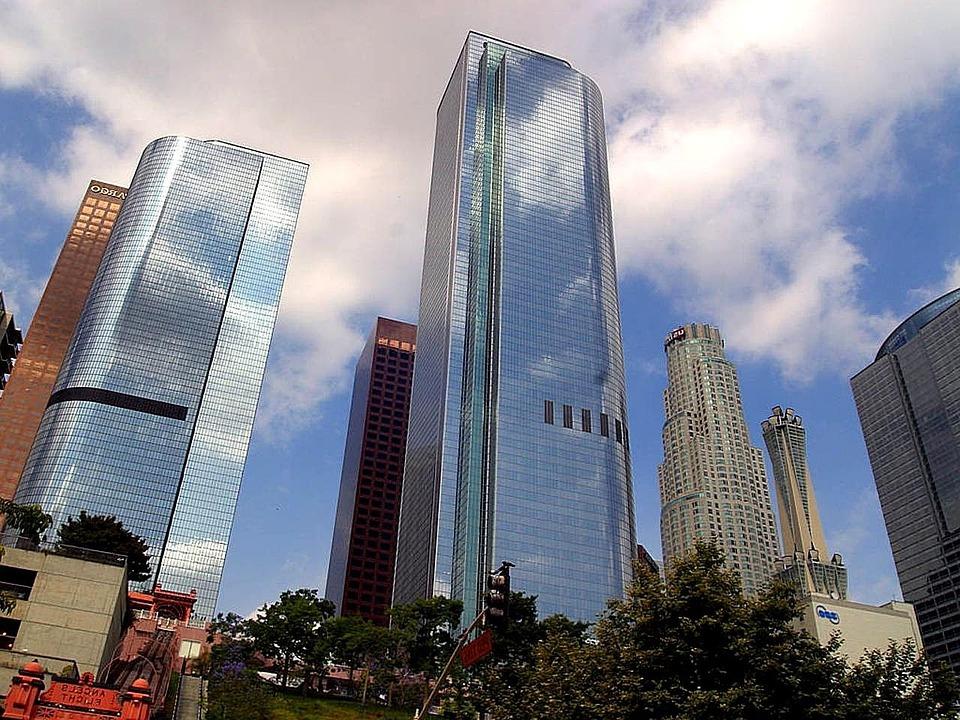 los_angeles_skyscrapers.jpg