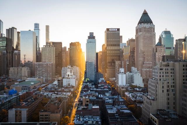 new-york-skyline-with-parallel-sunbeam.jpg