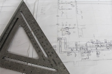 plans_and_drafting_361x240.jpg
