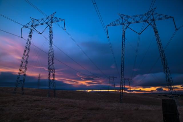 power_lines_sunset_by_casey-horner.jpg