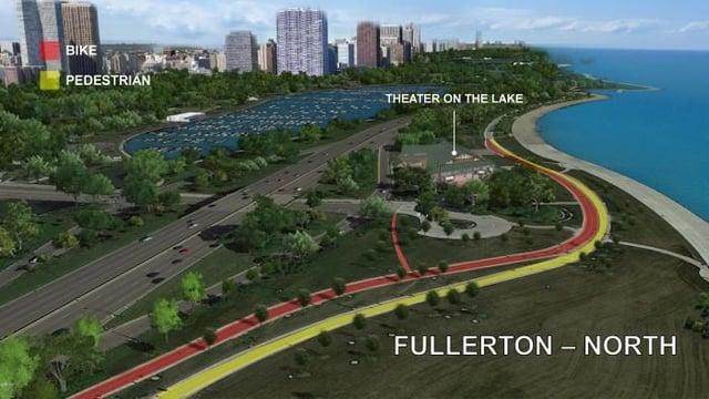 rendering-theater-on-the-lake.jpg