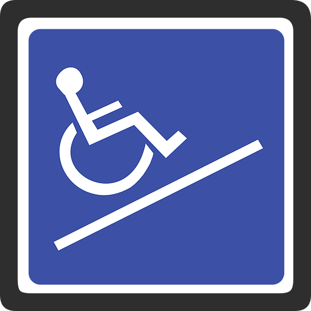 symbol_wheelchair_ramp.png
