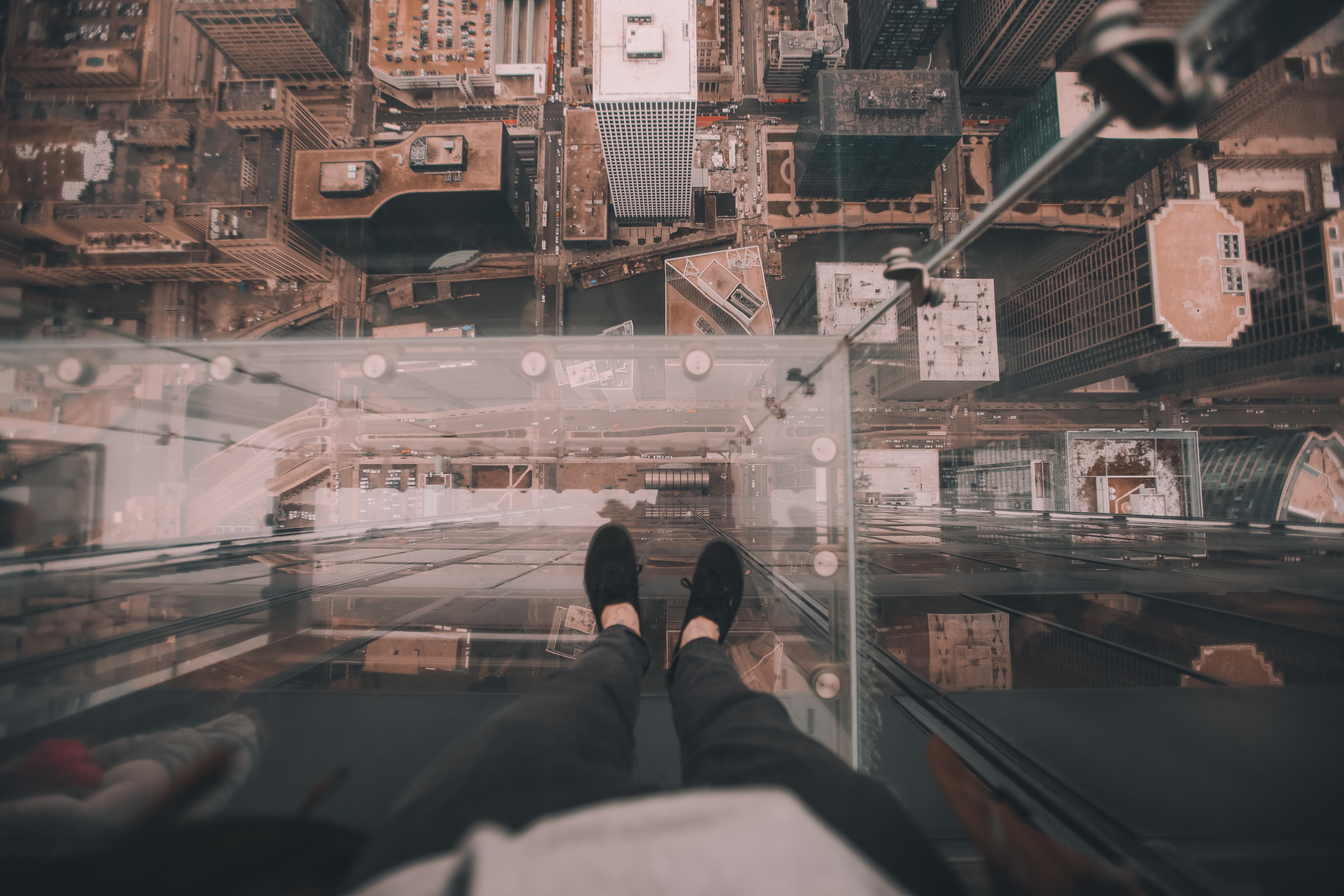 view-down-from-Willis-Tower-Skydeck.jpg