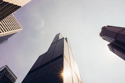 willis_tower_400x266