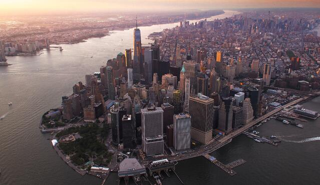Aerial_view_lower_manhattan_by_brandon-jacoby_edited