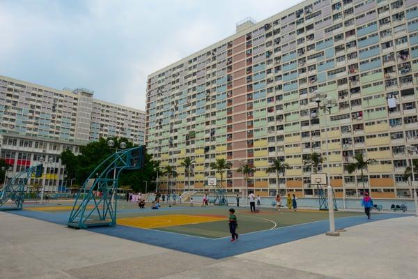 Choi-Hung-Estate_by_Ben-Silverman