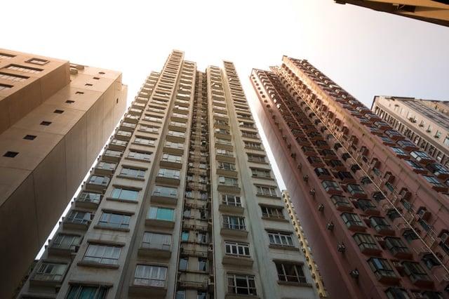 High-Rise_Hong-Kong_Ben-Silverman