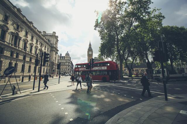 London-intersection-with-pedestrians-and-bus.jpg
