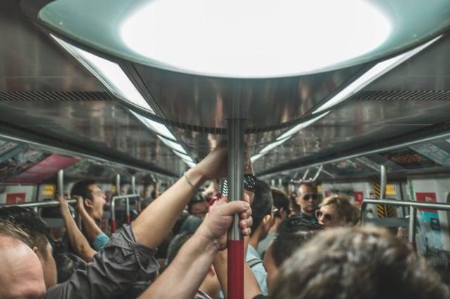 MTR-Passengers_Hong-Kong_Ben-Silverman