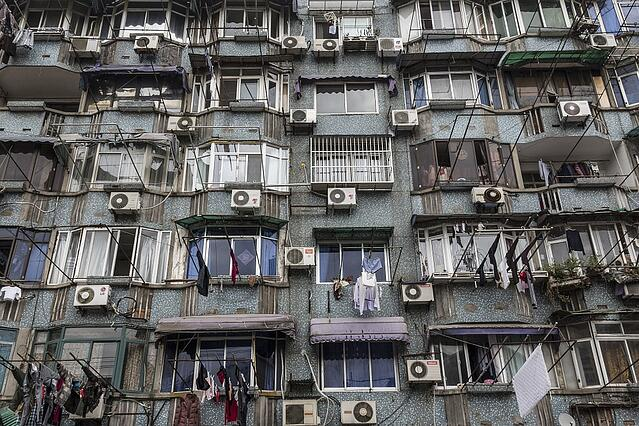 air_conditioners_apartment_ building_China.jpg