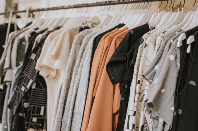 clothing_rack_by_lauren-roberts